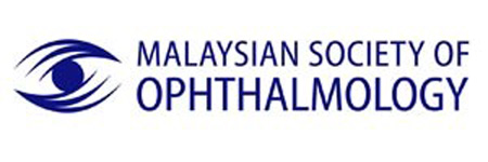 Malaysian Society of Ophthalmology